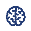 Neurology icon