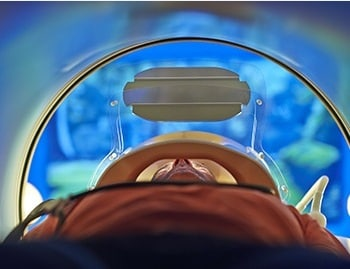 Solutions for a sustained sense of calm during the course of the procedures