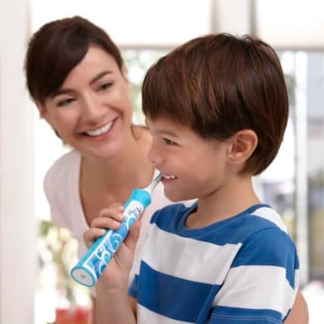 Sonicare whitening products